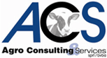Agro Consulting & Services